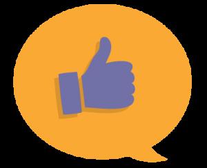 אפליד - הקמה וניהול קמפיינים ממומנים בפייסבוק