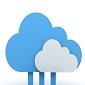 אחסון על ענן