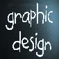 עיצוב ואפיון אתר חדש לצרכי SEO