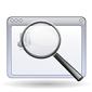 קידום במנועי חיפוש באינטרנט