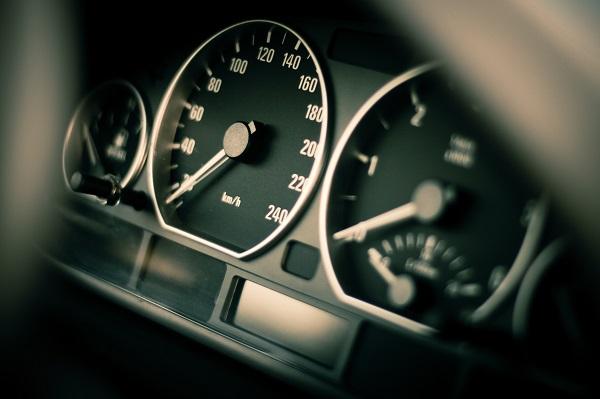 מהירות גלישה